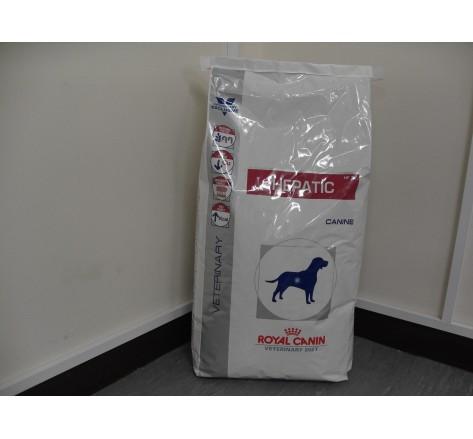 Royal Canin Hepatic Dog Food Uk