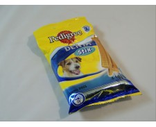 Pedigree Dentastix Small 7 Stix by Dentastix