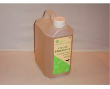 Animalcare Odour Eliminator 2l by Odour Eliminator