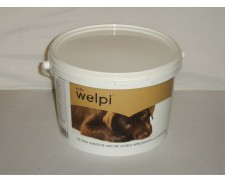 Welpi Puppy Milk Replacement 2kg by Misc
