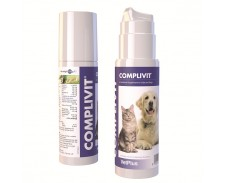 Complivit 150ml by Vet Plus