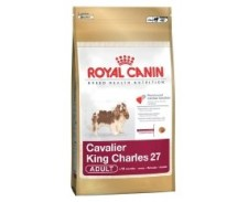 Royal Canin Cavalier King Charles Spaniel 7.5kg by Royal Canin