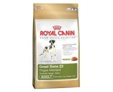 Royal Canin Adult Great Dane 12kg by Royal Canin