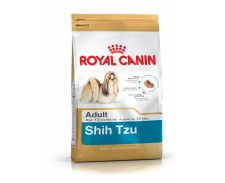 Royal Canin Adult Shih Tzu 7.5kg by Royal Canin