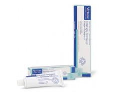 Enzymatic Toothpaste Poultry Flavour 70g by Virbac