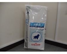 Royal Canin Veterinary Care Neutered Junior Large Dog 14kg by Royal Canin