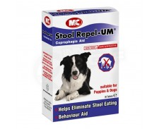 Stool Repel Um Tablets x 30 by Misc