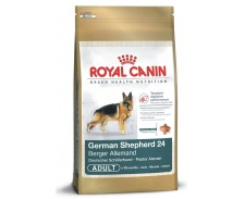 Royal Canin Adult German Shepherd 12kg by Royal Canin