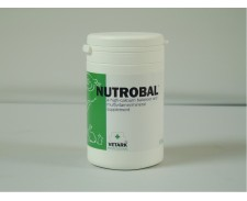 Nutrobal 100g by Misc