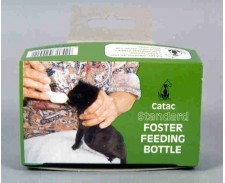 Catac Standard Feeder by Catac