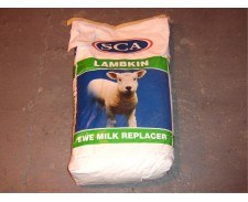 SCA Lambkin by SCA Nutrition