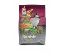Russel Rabbit Carrot & Leek 2.5kg by Russel