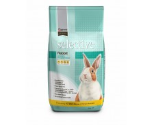 Supreme Science Selective Rabbit 3kg by Supreme