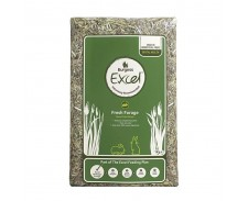 Excel Fresh Forage by Excel