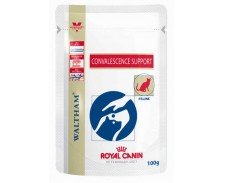Royal Canin Feline Convalescence Support  Wet 100g x 48 by Royal Canin
