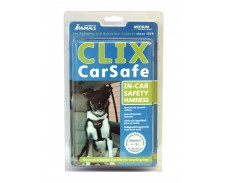 Clix Car Safety Harness Medium by Clix