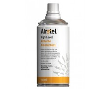 Airstel Disinfectant Aerosol 300ml by