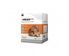 Supreme Veterinary Care Urinary Tract 1kg by Supreme