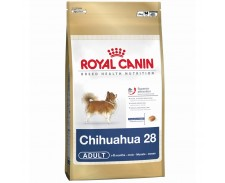 Royal Canin Adult Chihuahua 3kg by Royal Canin