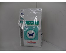 Royal Canin Veterinary Care Neutered Small Dog 4kg by Royal Canin