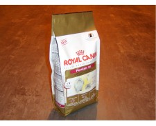 Royal Canin Feline Adult Persian 2kg by Royal Canin