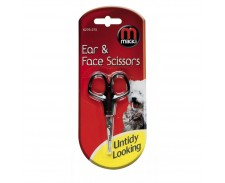 Mikki Ear & Face Scissors by Mikki
