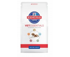 Science Plan Vet Essentials Canine Mature Adult by Hills