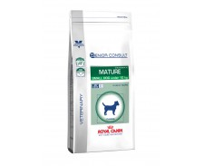 Royal Canin Veterinary Care Neutered Senior Consult Mature Small Breed 1.5kg by Royal Canin