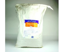 Aintree Foal Milk 5kg by Aintree