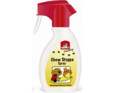 Vapet Chew Stoppa Spray 250ml by Misc