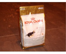Royal Canin Junior German Shepherd 3kg by Royal Canin