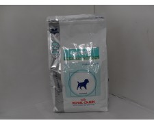 Royal Canin Veterinary Care Neutered Junior Small Dog 4kg by Royal Canin