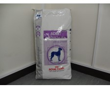 Royal Canin Veterinary Care Neutered Adult giant Dog 14kg by Royal Canin