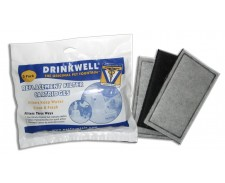 Drinkwell Replacement Filter by Drinkwell