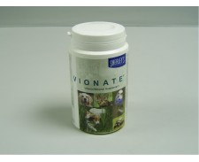 Vionate Powder 120g by Misc