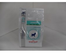 Royal Canin Veterinary Care Neutered Junior Small Dog 800g by Royal Canin