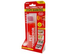 Pet Corrector Aerosol 50ml by