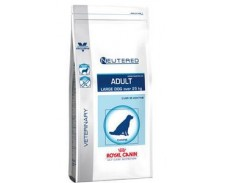 Royal Canin Veterinary Care Neutered Adult Large Dog Dry  1.5kg by Royal Canin