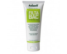 Filta Bac Cream 50g by Filta Bac