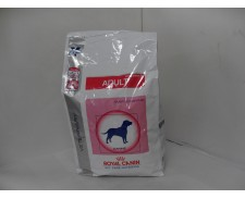 Royal Canin Veterinary Care Neutered Adult Dog 4kg by Royal Canin