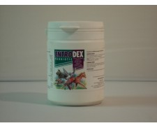 Entrodex Probiotic 100g by Misc