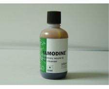 Tamodine Wound Cleanser 100ml by Misc