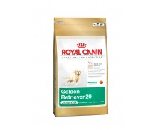Royal Canin Junior Golden Retriever 3kg by Royal Canin