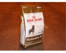 Royal Canin Adult Rottweiler 3kg by Royal Canin