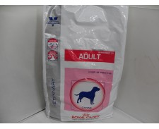 Royal Canin Veterinary Care Neutered Adult Dog 10kg by Royal Canin