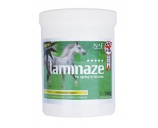 Laminaze Natural Animal Feed 750g by Misc