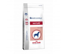Royal Canin Veterinary Care Senior Consult Mature Medium Breed 3.5kg by Royal Canin