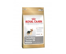 Royal Canin Junior Yorkshire Terrier 1.5kg by Royal Canin