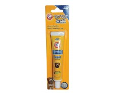 Arm & Hammer Toothpaste Beef by Arm & Hammer