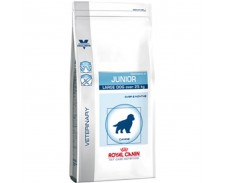 Royal Canin Veterinary Care Neutered Junior Large Dog 4kg by Royal Canin